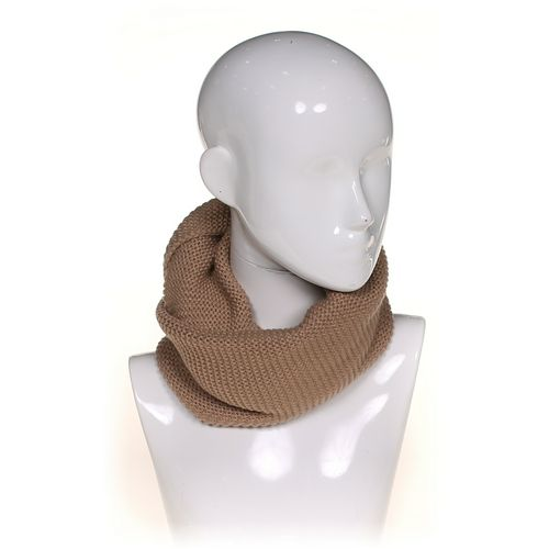 Atmosphere Scarf at up to 95% Off - Swap.com