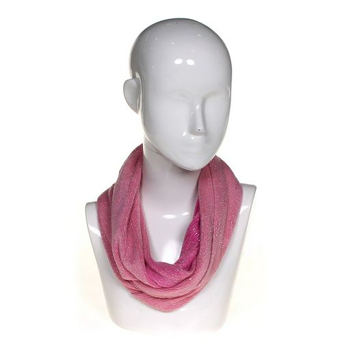 Attention Scarf at up to 95% Off - Swap.com