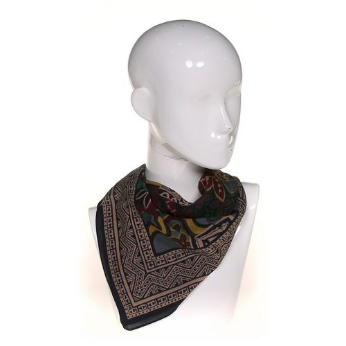 Axcess Scarf at up to 95% Off - Swap.com