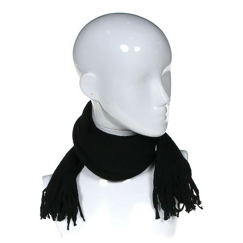 Azuri Scarf at up to 95% Off - Swap.com