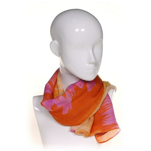 Barney's New York Scarf at up to 95% Off - Swap.com