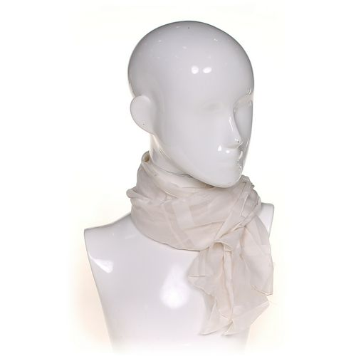 BASHA Scarf at up to 95% Off - Swap.com