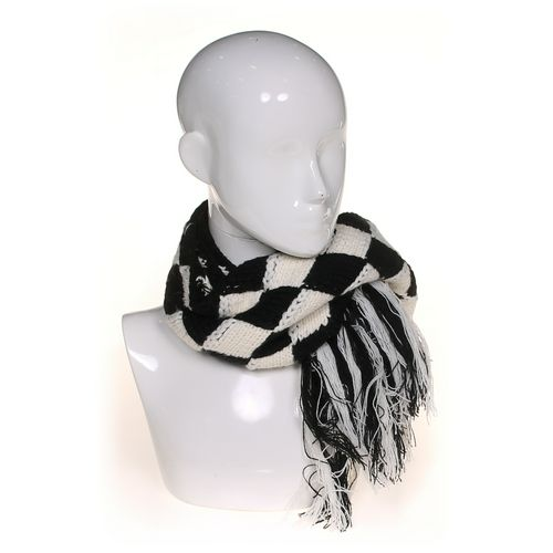 Berkshire Fashions Scarf at up to 95% Off - Swap.com
