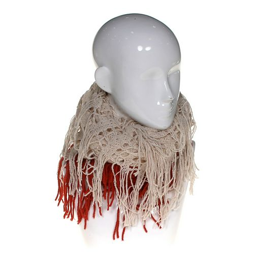 BP Scarf at up to 95% Off - Swap.com