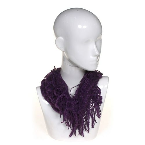 Britt's Knits Scarf at up to 95% Off - Swap.com