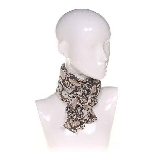 Calvin Klein Scarf at up to 95% Off - Swap.com