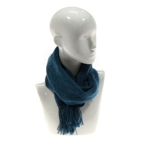 Camargo Scarf at up to 95% Off - Swap.com