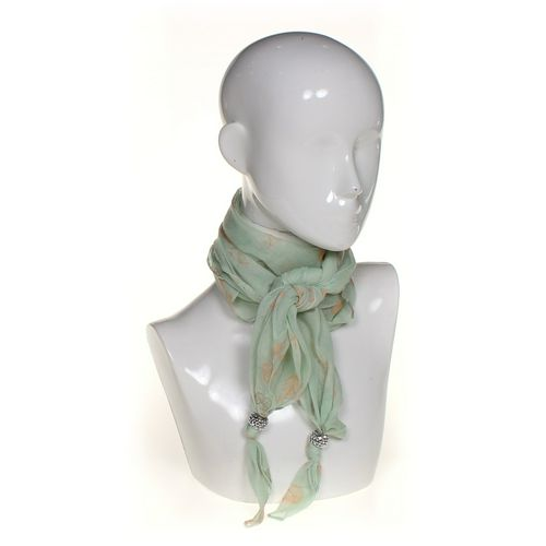 Candie's Scarf at up to 95% Off - Swap.com