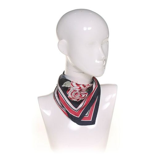 Casual Corner Scarf at up to 95% Off - Swap.com