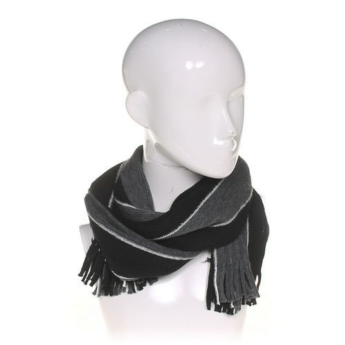 Caxmine Scarf at up to 95% Off - Swap.com
