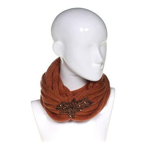 C.C Scarf at up to 95% Off - Swap.com