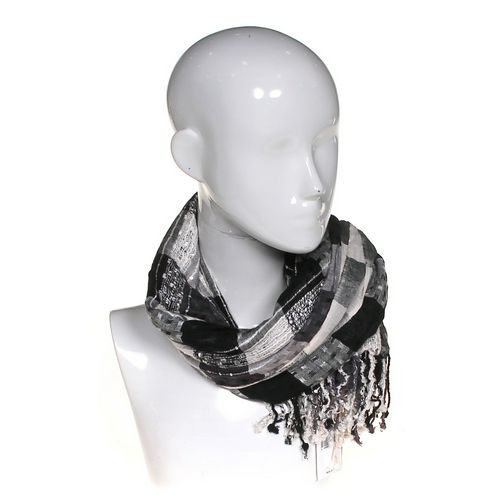 Cejon Scarf at up to 95% Off - Swap.com