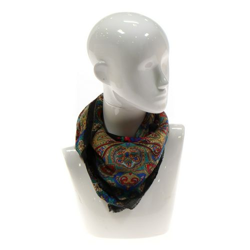 Challis Scarf at up to 95% Off - Swap.com