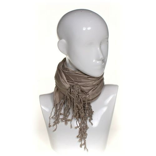 Charlie Scarf at up to 95% Off - Swap.com