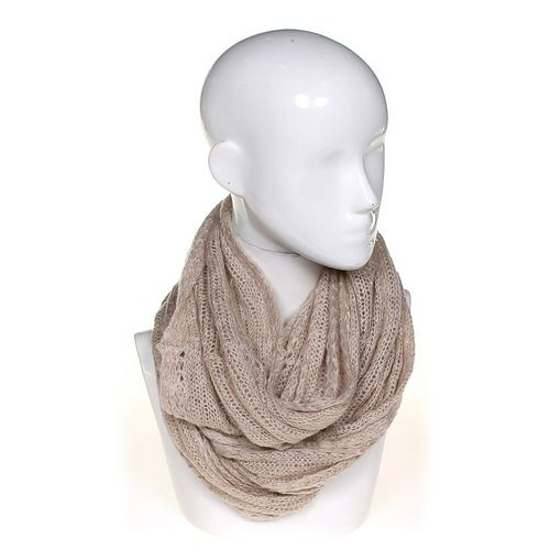 Charlotte Russe Scarf at up to 95% Off - Swap.com