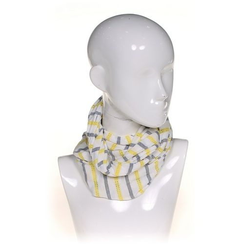 Charming Charlie Scarf at up to 95% Off - Swap.com