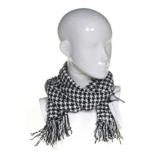 Charter Club Scarf at up to 95% Off - Swap.com