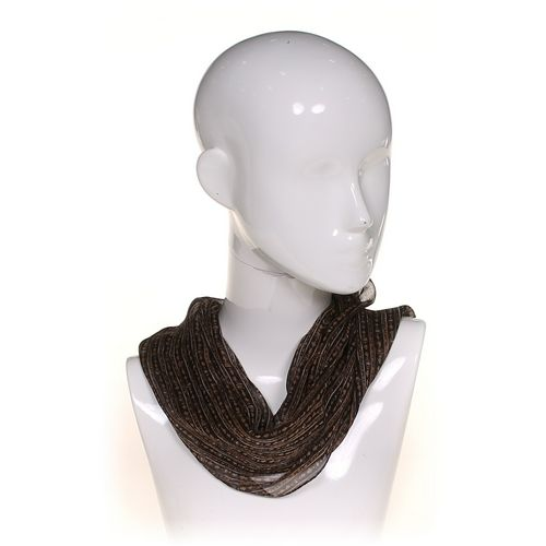 Chico's Scarf at up to 95% Off - Swap.com