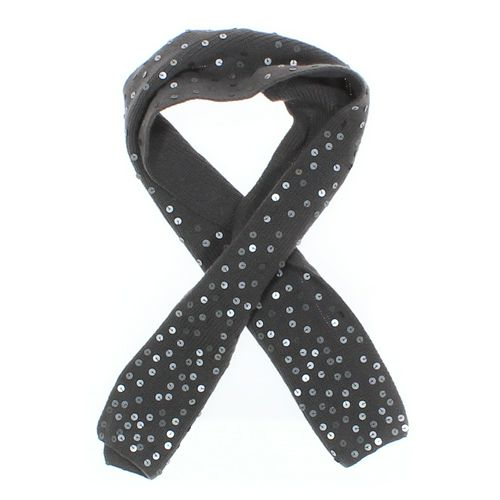 Chill Proof Scarf in size 3/3T at up to 95% Off - Swap.com