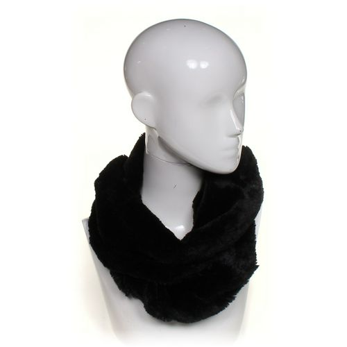 Claire's Scarf at up to 95% Off - Swap.com