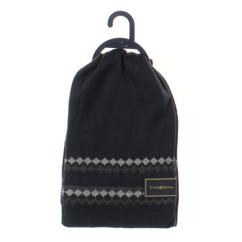 Club Room Scarf at up to 95% Off - Swap.com