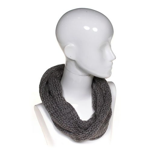 Coldwater Creek Scarf at up to 95% Off - Swap.com