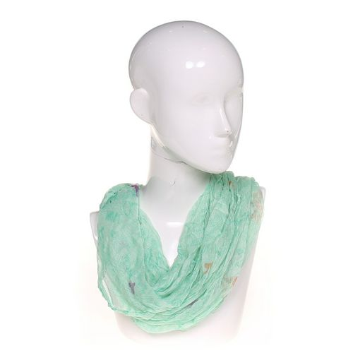 Collection 18 Scarf at up to 95% Off - Swap.com