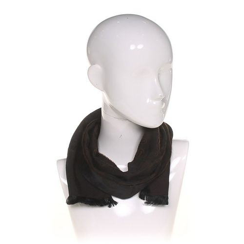Currie Scarf at up to 95% Off - Swap.com