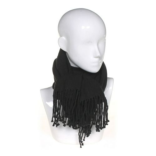 D & BOND Scarf at up to 95% Off - Swap.com