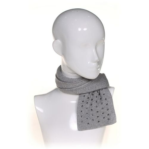 Daniele Fiesoli Scarf at up to 95% Off - Swap.com