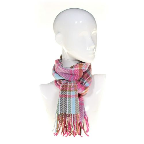 David & Young Scarf at up to 95% Off - Swap.com