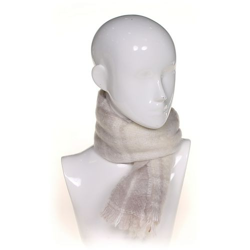 Donegal Design Scarf at up to 95% Off - Swap.com