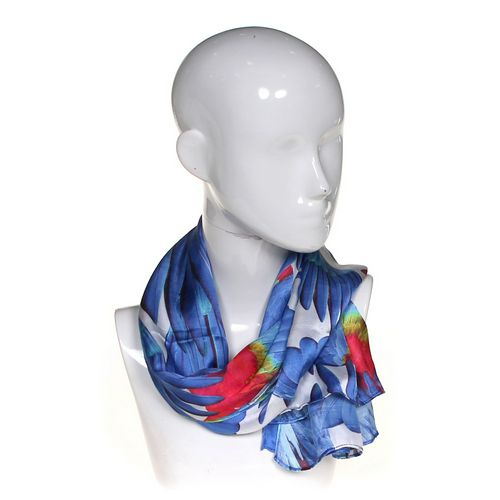 Echo Scarf at up to 95% Off - Swap.com