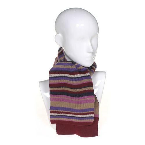 Echo Soft Scarf at up to 95% Off - Swap.com