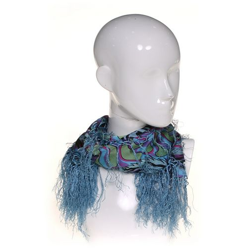 Ed Hardy Scarf at up to 95% Off - Swap.com