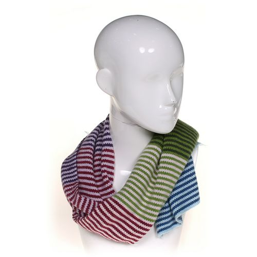 Eddie Bauer Scarf at up to 95% Off - Swap.com