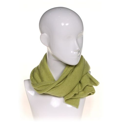 Evelyn Scarf at up to 95% Off - Swap.com