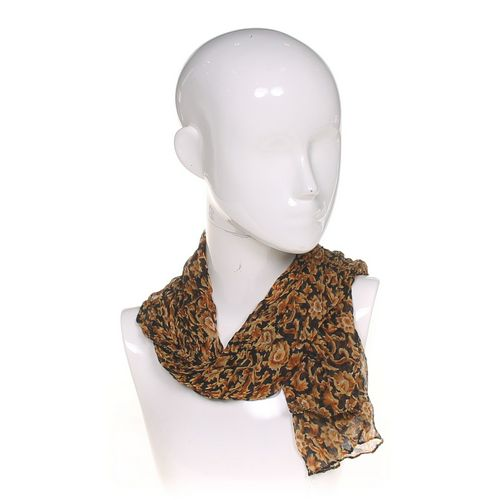 Express Scarf at up to 95% Off - Swap.com