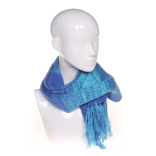 Faded Glory Scarf at up to 95% Off - Swap.com