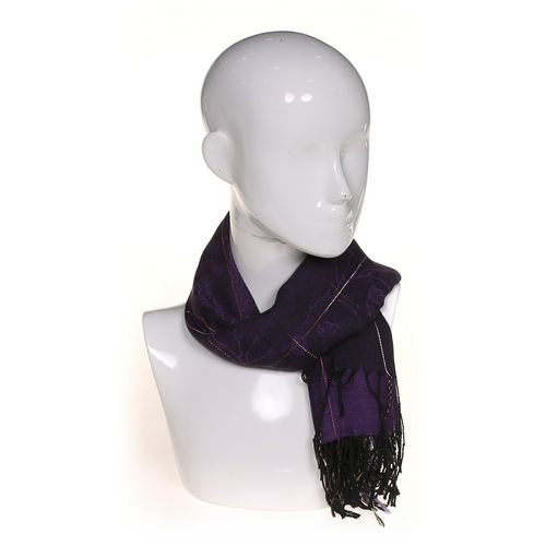F.C. Scarf at up to 95% Off - Swap.com