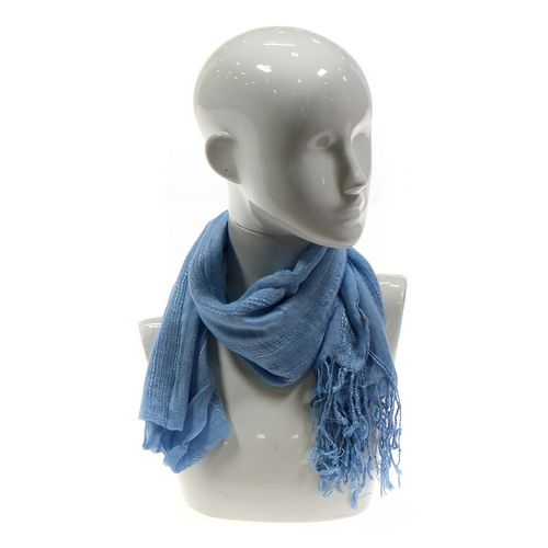 Forever 21 Scarf at up to 95% Off - Swap.com