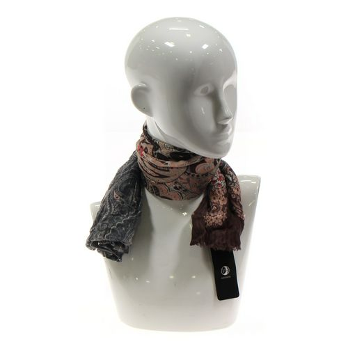 Fraas Scarf at up to 95% Off - Swap.com