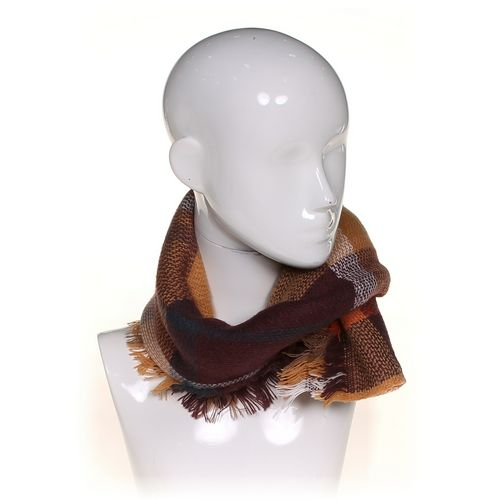 Funky Monkey Scarf at up to 95% Off - Swap.com