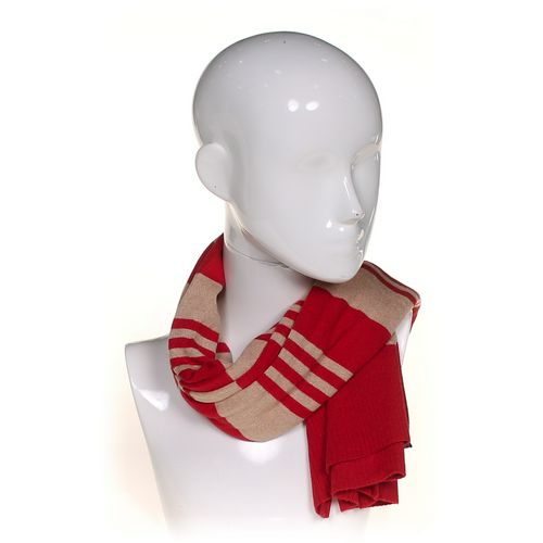 Gap Jeans Scarf at up to 95% Off - Swap.com