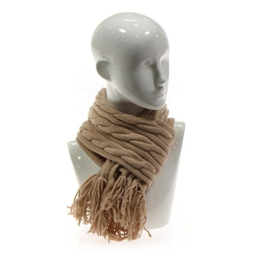 Gap Scarf at up to 95% Off - Swap.com