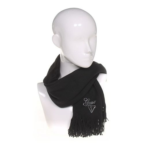 GUESS Scarf at up to 95% Off - Swap.com