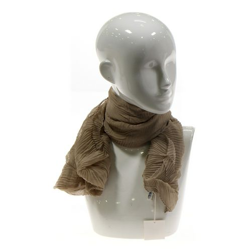 Han Feng Scarf at up to 95% Off - Swap.com