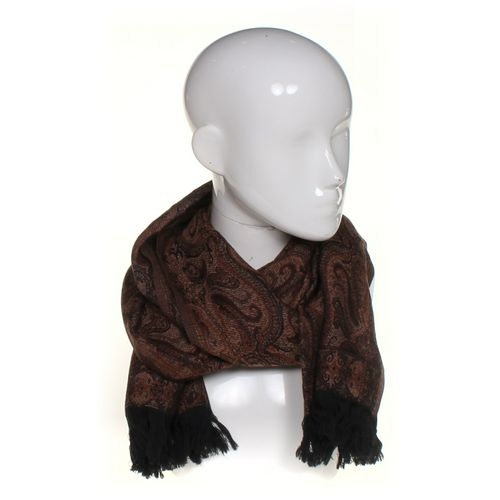 Helen Welsh Scarf at up to 95% Off - Swap.com