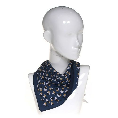 H&M Scarf at up to 95% Off - Swap.com