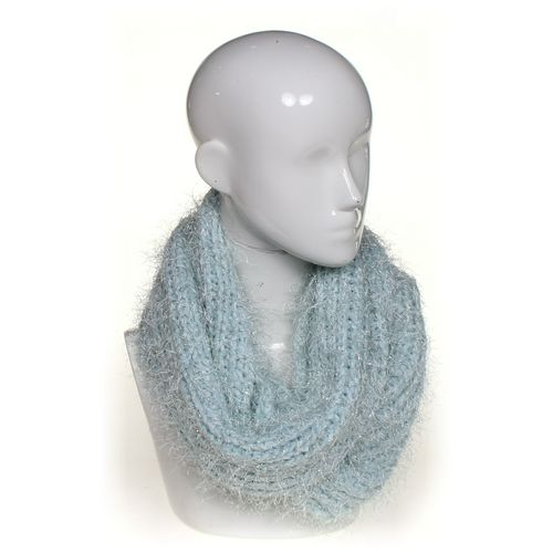 ICING Scarf at up to 95% Off - Swap.com